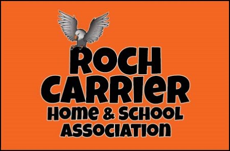 RCFI Home and School